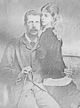 george albert and essie